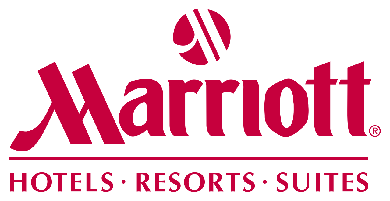 Marriott Hotels Paris